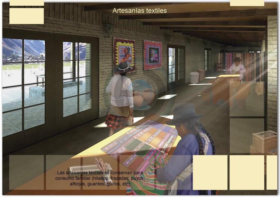 artesanias-textiles