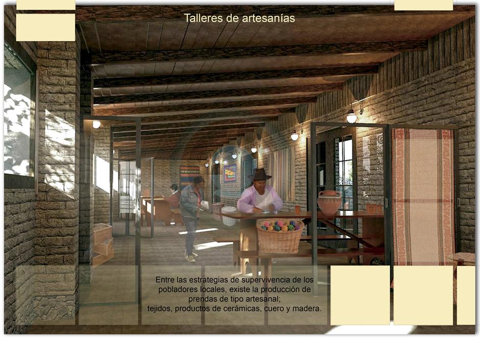 talleres-de-artesania1